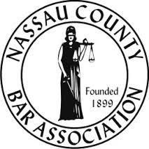 litigation attorney job opening in melville new york ncba career Best Resume Samples ncba career center